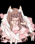 SemiSuicidal's avatar
