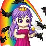 MurasakiKoibito's avatar