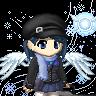 Snowin's avatar