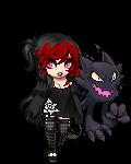 Kyoko_Starr's avatar