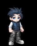 iBLUE17's avatar