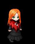 Lilith_Clay_aka_Omen's avatar