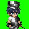 XxAkimichixX's avatar