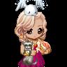Dvinita_Lunare's avatar