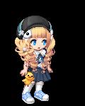 Drawn In's avatar