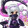 viet girl 42's avatar