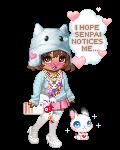 GalaxyTea's avatar
