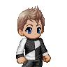 RiceBSY's avatar