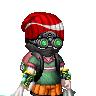 kiran112's avatar
