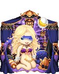your_little_princ3ss's avatar