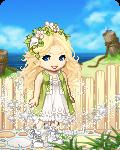 yamasanx's avatar
