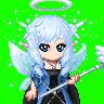 Tetora's avatar