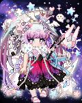 Lady dragon queen 2000's avatar