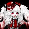 - That Little Munchkin -'s avatar
