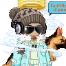 II Clever Name II's avatar