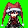XLittle_DevilX's avatar