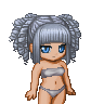 Coconut~Cream's avatar
