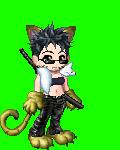 MerokoUchiha13's avatar