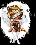 xOx-Hey_Beautiful-xOx's avatar