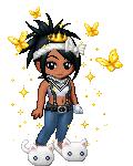 XxAngel184xX's avatar