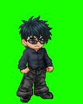 AnimeSeeker7's avatar