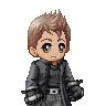 MrIntegrity's avatar