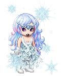lightangel33's avatar