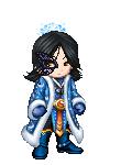 Lord Sima Shi's avatar