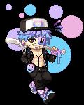 Epic Sparrow's avatar