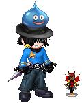 -Samek-'s avatar