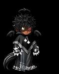 pandafroe's avatar