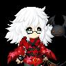 Maddi Hatter's avatar