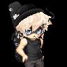 Uwaah's avatar