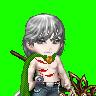 mattsuki's avatar
