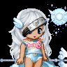 Ymmo Zyha's avatar