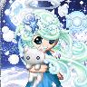 PinkAngel7's avatar