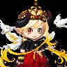 Anallya's avatar