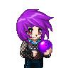 shameXX's avatar