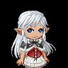 miaki's avatar