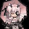 iChuvachuchu's avatar