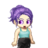 -mHc-KiTsY-'s avatar