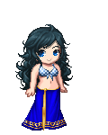 PartyFunLover889's avatar