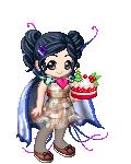 SakuraAngelAddiciton's avatar