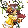 Senko~san's avatar