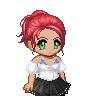 Ria Jones's avatar