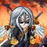 Hamlicar's avatar
