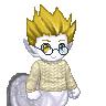 Fancy Nathaniel's avatar