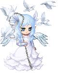 Moon_lit_angels