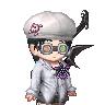 noise-e's avatar