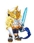 jajaiumo's avatar